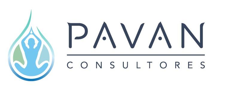 Pavan Consultores